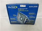 BLUE POINT Work Light ECFLOOD